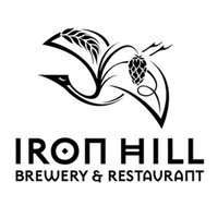 Iron Hill Brewery TapHouse