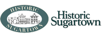 Historic Sugartown, Inc.