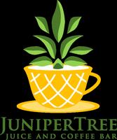 Juniper Tree Juice and Coffee Bar