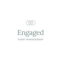 Engaged Event Management =