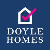 Doyle Service