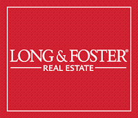 Long & Foster Real Estate - Sherry McCormack