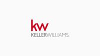 Keller Williams Real Estate - Tavis Peterson