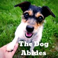 The Dog Abides, LLC