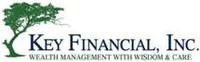 Key Financial Inc.