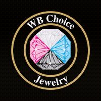 WB Choice Jewelry
