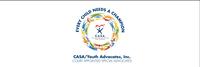 CASA Youth Advocates, Inc