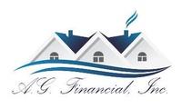 A.G. Financial Inc.