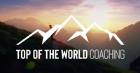 Top of the World Coaching, LLC