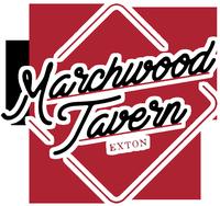 Marchwood Tavern