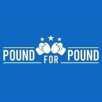 Pound for Pound Training Center LLC