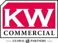 KW Commercial Realty, LLC