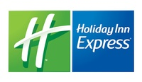 Holiday Inn Express Exton- Great Valley