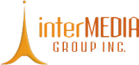 InterMedia Group, Inc.