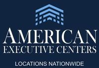 American Executive Centers