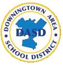 Downingtown Area School District