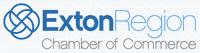 Exton Region Chamber of Commerce