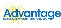 Advantage Building & Facility Services