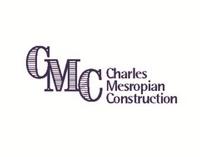 Charles Mesropian Construction