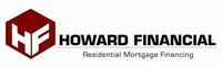 Howard Financial