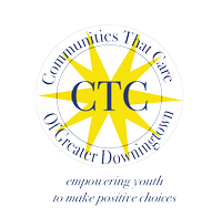 Communities That Care of Greater Downingtown