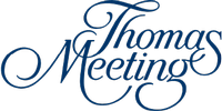 Klein Company, Thomas Meeting Apts.