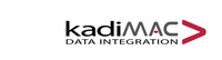 Kadimac Corp