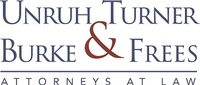Unruh, Turner, Burke & Frees, P.C.