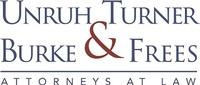 Unruh, Turner, Burke & Frees, P.C.