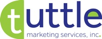 Tuttle Marketing Services, Inc.