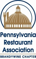 PA Restaurant & Lodging Association