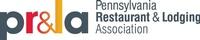 PA Restaurant & Lodging Association