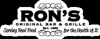 Ron's Original Bar & Grille