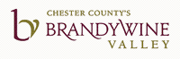 Chester County Conference & Visitors Bureau