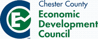 Chester County Economic Development Council