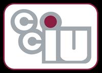 Chester County Intermediate Unit - Brandywine