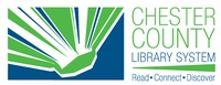 Chester County Library