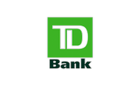 TD Bank - Exton