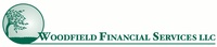 Woodfield Financial Services, LLC