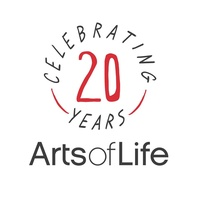 Arts of Life