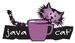 Java Cat