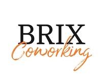 Brix Coworking (Monona)