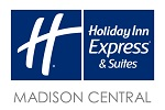 Holiday Inn Express and Suites - Madison Central