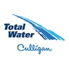 Culligan Total Water