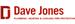 Dave Jones, Inc.
