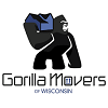 Gorilla Movers of Wisconsin Inc