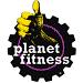 Planet Fitness - Monona