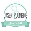 Oasen Plumbing