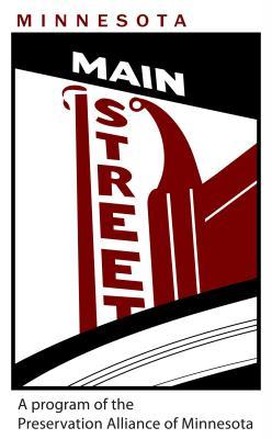 Gallery Image EventPhotoMini_Main_Street_Logo.jpg