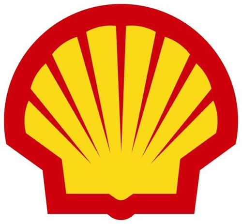 Gallery Image Shell_Logo.jpg